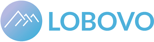 Lobovo Official Website