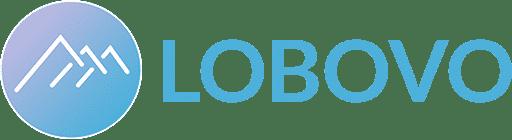 Lobovo Offizielle Website