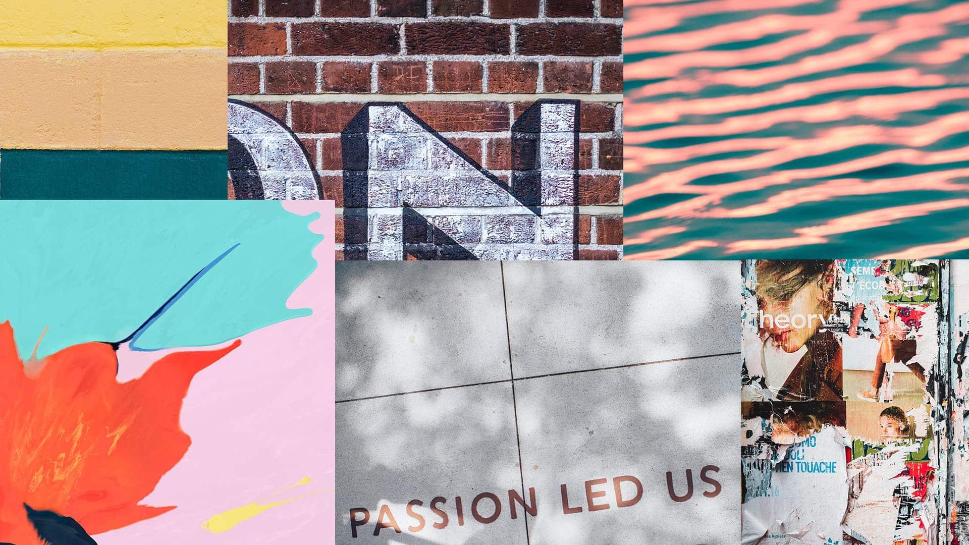 Novaico banner image