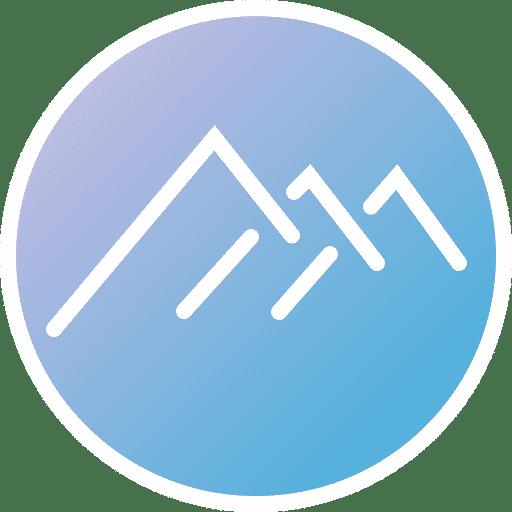 Web development & Consultancy Agency - Lobovo